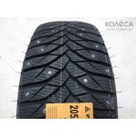 Triangle  PS01 215/65R16