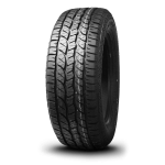 GOFORM WILDTRAC AT 235/65R17