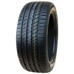 Goform GO WIN 245/40R18
