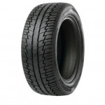 Goform Win-Suv 265/50R19