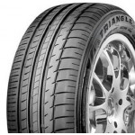 Triangle  TH201 255/40R18
