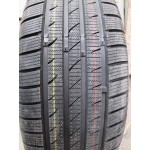 Goform gowin UHP 205/55R17