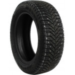Triangle Trin PS01 шипы 225/45R17