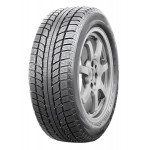 Triangle TR757 шипы 215/45R17