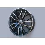 диски Lexus GS R18 5x114.3 MB